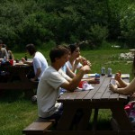 Thumbnail image for Pentecost Monday Picnic