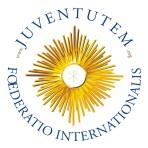 Annual Dues – International Juventutem Federation