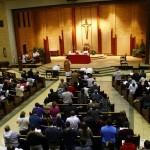 Thumbnail image for Recap: Juventutem in Lansing – Feast of St. Andrew