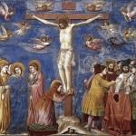 Thumbnail image for Ann Arbor Holy Week Liturgies 2013