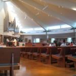 Homily: Fr. Lee Acervo