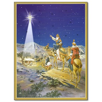 Advent Calendar #759