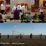 Thumbnail image for Mass & Lake Days 2014: 15-16 August