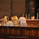 Holy Mass: Cd. Canizares