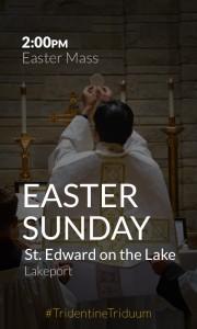 EasterSunday_StEdward