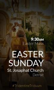 EasterSunday_StJosaphat