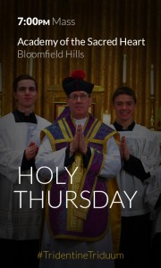 HolyThursday_Academy
