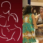 Thumbnail image for Pontifical Mass & Summer Social Dance