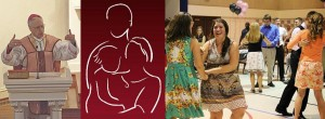 Post image for Pontifical Mass & Summer Social Dance