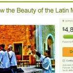 "Thumbnail image for ""Show the Beauty of the Latin Mass"" campaign on GoFundMe"