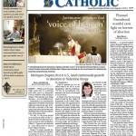 Thumbnail image for Juventutem returns to The Michigan Catholic