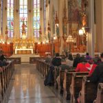 Thumbnail image for Institute of Christ the King to Serve in Detroit