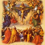 Thumbnail image for Southeast Michigan: Traditional Latin Masses for All Saints' and All Souls'